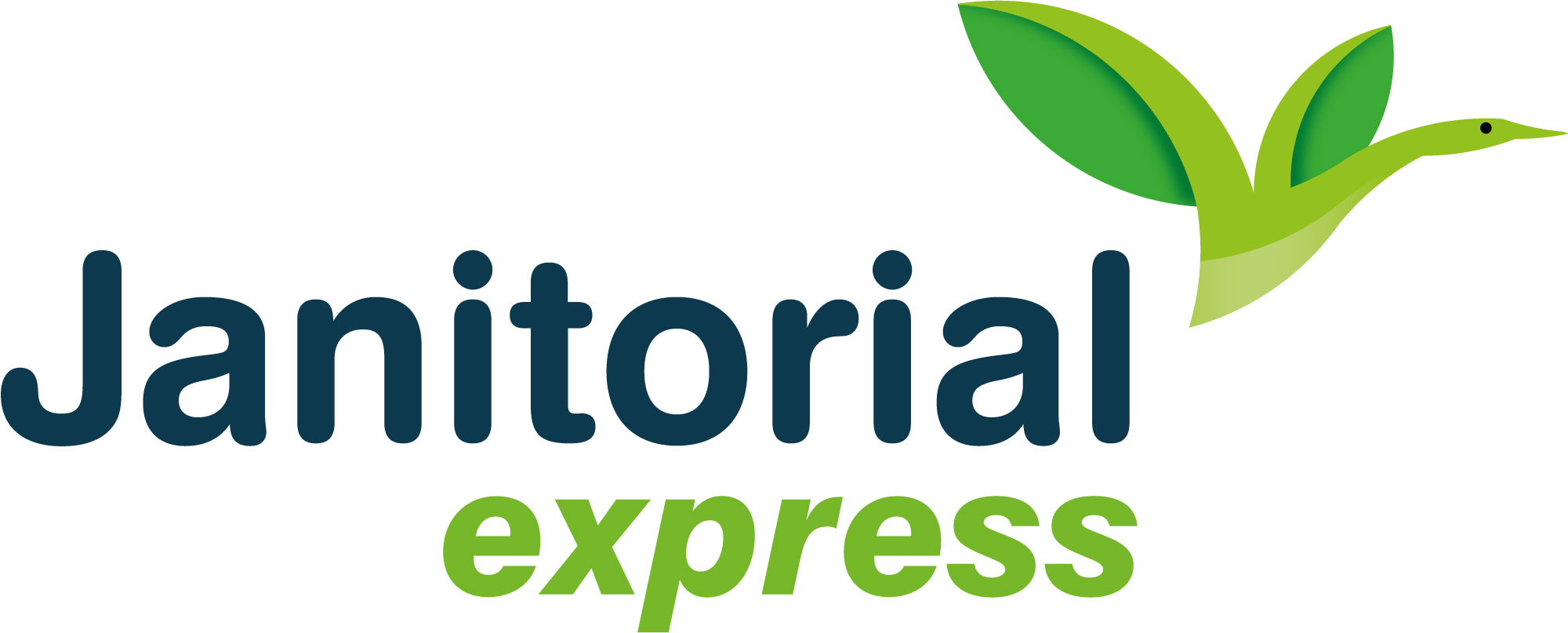 Eco Janitorial Express
