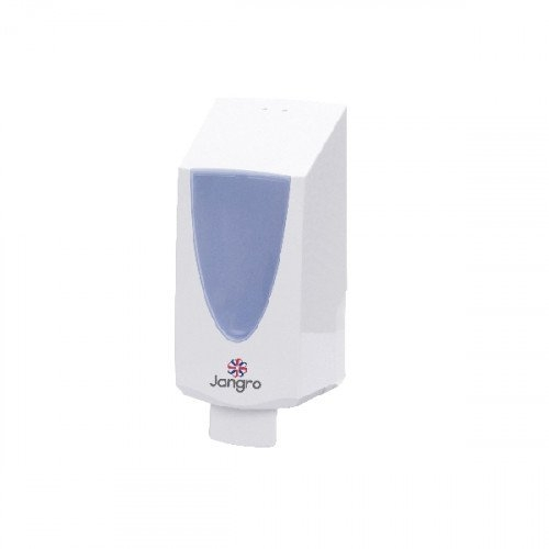 Bulk Fill Soap & Dispensers