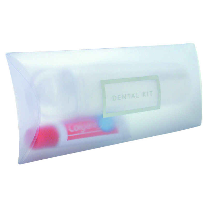 Dental Kit x 50