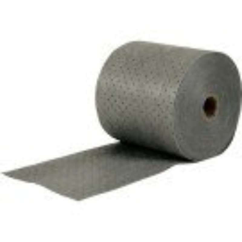 Large General Purpose Absorbent Roll