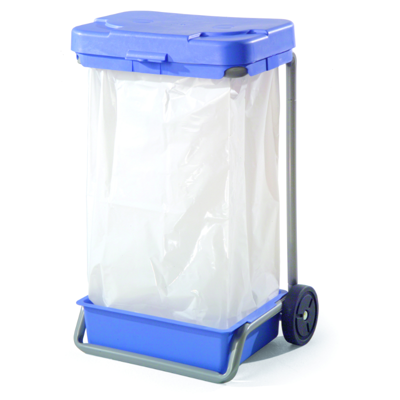 Static Waste Unit (weighs 7.9kg)
