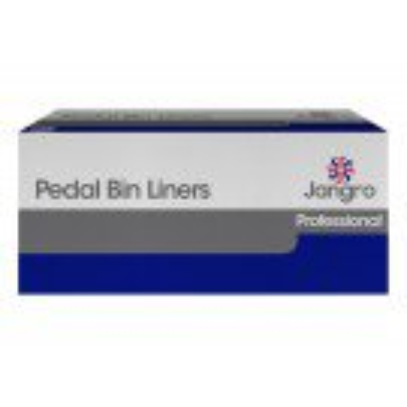 Small Bin Liners