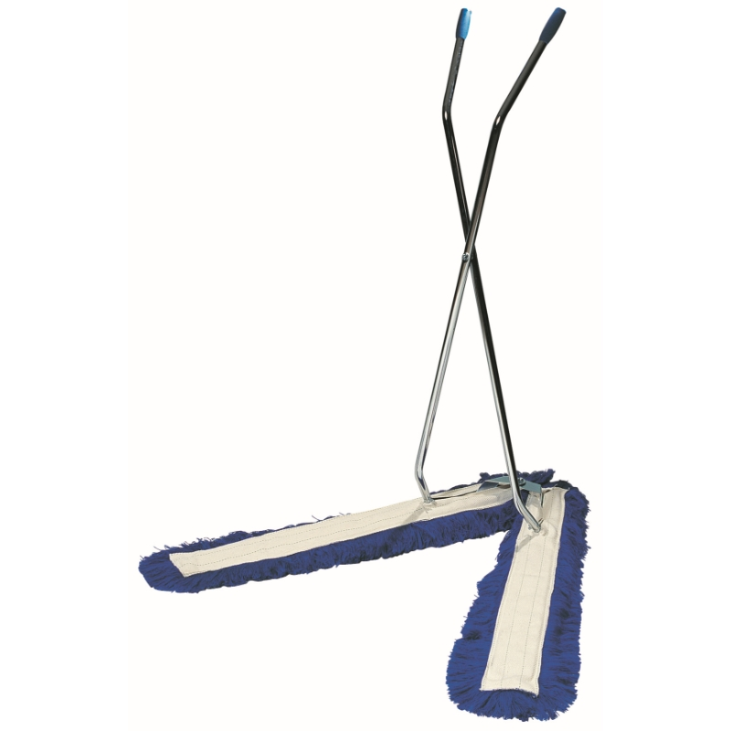 Dust Beater V-Sweeper