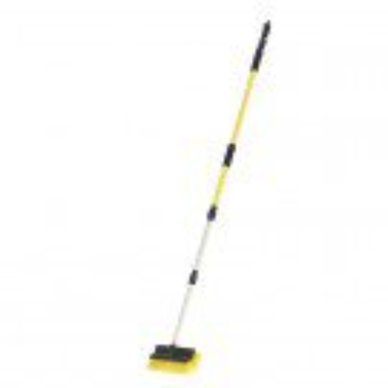 Triple Super-Flow Telescopic # to 3.3mts includes brush