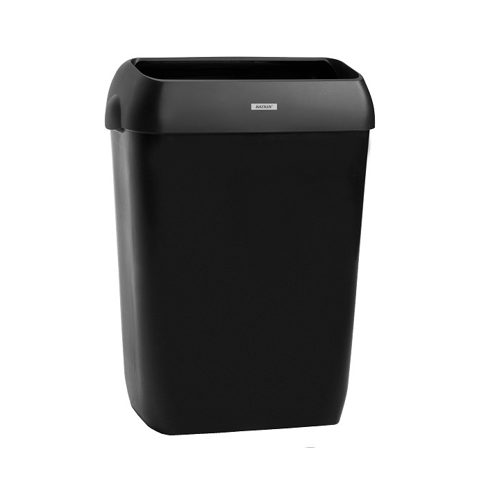 Waste Containers & Bins
