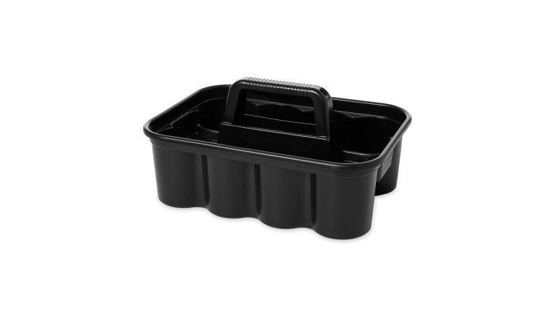 Rubbermaid Deluxe Carry Caddy#