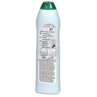 R7 Roomcare Cream Cleaner 500ml