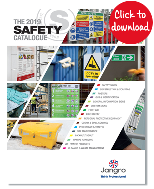Safety Catalogue